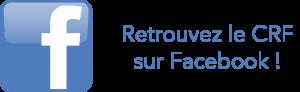 FB-crf